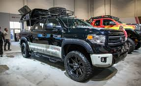 2019 Toyota Tundra Redesign, Diesel, TRD Pro, Rumors, News, Concept