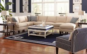 Havertys Leather Sleeper Sofa by Sleeper Sofa Austin Tx Centerfieldbar Com