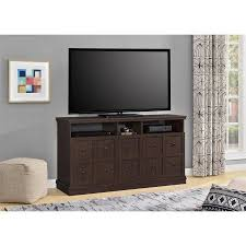 Ameriwood Media Dresser 37 Inch by Best 25 55 Inch Tv Stand Ideas On Pinterest White Tv Stands