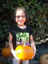 Pumpkin Patch San Jose 2015 piedmont wildwood dads u0027 club pumpkin patch open for business