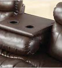 Power Reclining Sofa Problems by Power Reclining Sofa Problems Sofa Home Decorating Reclining