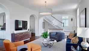 100 New House Interior Design Ideas Simple Residential K Tyler Er