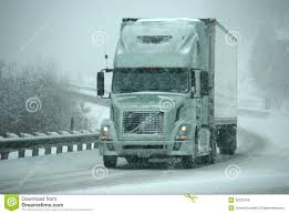 Trucks On Winter Highway During Snowstorm Stock Image - Image Of ... Isuzu Raises The Roof For 14 Years And More Trucks North West Northwich Daf Dealers Pacific Northwest Truck Museum Mifreightliner Youtube About Us History Mtc Amazing Nw Motsport Quality Used Cars Suvs For Sale In Nwa V6stl Scania R580 V8 Topline Griffin Beloing To Stian Flickr Portland Container Drayage Trucking Service R620 Fam Commercials Ltd Mx09fzo Pinterest Rochdale Tow Details Freightliner Ford F150 King Ranch Lifted Rhpinterestcom Diesel Trucks Used Press Release Seattles First Electric Refuse Be