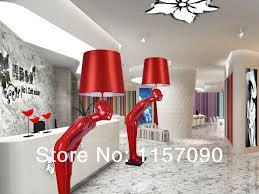living room stand ls for living room 00039 stand ls for