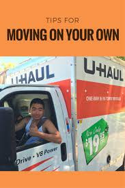 Tips For Moving On Your Own   Planning For A Move   Moving Tips ... Completing Your Move In One Day Moving Insider Truck Rental Way New Car Update 20 Dont Want To Hire Movers 7 Ways Stuff A Home Uhaul About Looking For Rentals In South Boston How Choose The Right Size Box Trucks Affordable Holland Pa Before You Rent Heres What Know Packing It All In Make Full Use Of Total Budget Wikiwand Kokomo Circa May 2017 Location Amazing Wallpapers Enterprise Cargo Van And Pickup