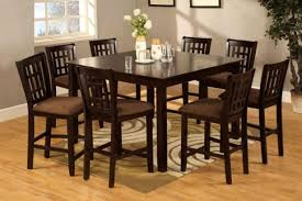 big lots dining room furniture 11863 for big lots dining room