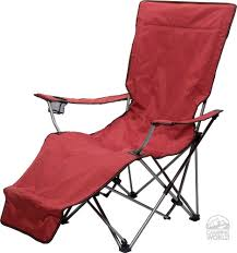 Recliner In A Bag -- Camping World | Beach Beauties | Pinterest ... Amazoncom Faulkner Alinum Director Chair With Folding Tray And The Best Camping Chairs Travel Leisure Big Jumbo Heavy Duty 500 Lbs Xl Beach Fniture Awesome Design Of Costco For Cozy Outdoor Maccabee Directors Kitchens China Steel Manufacturers Tips Perfect Target Any Space Within House Inspiring Fabric Sheet Retro Lawn Porch