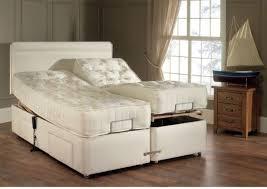 remarkable adjustable beds king size bed headboard best