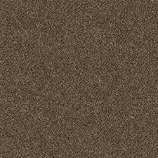 legato fuse texture carpet tiles 19 x 19 32 29 sq ft ctn at