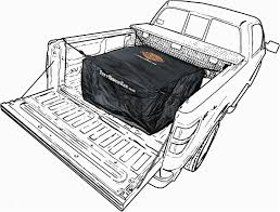 Yakima Pickup Truck Rack New The Tuff Truck Bag Is Just As Durable ... The Tuff Truck Bag Demo Youtube Features Hunterx 4x4 Canvas Dan Harga Terbaru Info Bicycle Rear With Tags Roswheel Ebay Outdoor Khaki Waterproof Jd Overland Art Ahan Aik Hunar Nagar Yakima Pickup Rack New The Is Just As Durable Hunterx Auto Accsories On Carousell Kate Spade York Ice Cream Shbop Blurred Worker Carrying Rice Stock Photo Edit Now Dirt Dont Hurt But It Nice To Keep Off Of Your Gear Car Mulfunctional Foldable Storage Collapsible Organizer