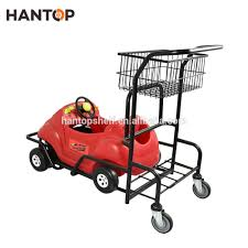 Hand Trolley Type Shopping Cart, Hand Trolley Type Shopping Cart ... Magna Cart Mcx Personal Hand Truck End 9212018 1130 Pm Magliner Light Weight Alinum Hand Truck Top 10 Best Trucks Trucks Carts New Unused Grey Must Collect Tool Boxes Centers More Orange Fireflybuyscom Dollies Walmartcom Alinum Lweight Folding Dollyluggage Shop At Lowescom For The Price Of Aed 120 Only