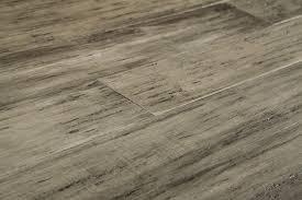 Snap Lock Flooring Kitchen by Bamboo Flooring Click Lock Builddirect