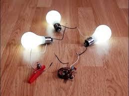 free energy generator for light bulbs free energy led bulbs