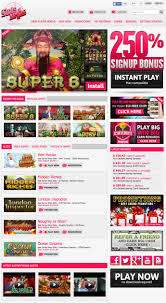 Slots Of Vegas Casino Coupon Codes - Printable Sunday ... Wayfair Coupon Code 10 Off Entire Order Coupon Wayfaircom Vanity Planet Shipping Orlando Ale House Printable Coupons Butterball Deli Bevmo July 2019 Discount For Two Smiles The Queen Hel Performance Discount Amazon Codes How To Apply Promo Disney World 20 Shop Lc Promo Wayfair 2018 Littlest Pet Shops Toys Professional Code November 100 Off