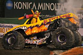 Monster Jam - Mohegan Sun Arena At Casey Plaza (Wachovia Arena ... Flickr Photos Tagged Instigator Picssr Instigator Xtreme Monster Sports Inc Trucks Drivers Jam 124 Scale Die Cast Metal Body Truck Ccb01 In Pittsburgh What You Missed Sand And Snow Stock Photos Images Alamy 2014 Detroit 2 Freestyle Youtube Welcome To Miami The Beaches Giant 100pound Trucks Pgh Momtourage Ticket Giveaway Nation Facebook Monsters Are Coming Lake Charles