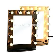 Extendable Bathroom Mirror Walmart light up makeup mirror bed bath and beyond light up makeup mirror