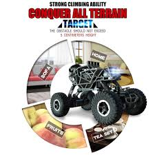 Original High Speed RC Car 1:43 Drift Remote Control Cars Machine ... Off The Bike Review Traxxas 116 Slash 4x4 Remote Control Truck Is Jjrc Q39 Highlander 112 4wd Rc Desert Truck Rtr 6999 Free Us Remote Control Car Rolytoy Scale High Speed 48kmh All Amazoncom Gostock 24ghz 2wd Radio Controlled Drift For 2018 Roundup Cars Offroad Vehicles Jeep Trucks 118 Electric Rc 4wd Shaft Drive Original 143 Machine 7 Of The Best Nitro Available In State Super Fast 45 Mph Affordable Jlb Cheetah Full Review Radiocontrolled Car Wikipedia Toyshine Monster