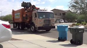 Garbage Trucks: Videos Of Garbage Trucks In Phoenix Az Waste Management Garbage Trucks Youtube Truck Videos For Children L Tonka Fun Picking Amazoncom Mighty Motorized Ffp Toys Games Disney Pixar Cars Lightning Mcqueen Toy Story Inspired On Youtube First Gear Ebay Best Resource Video Kids Dumpster Pick Up Colorful Trash Bruder Man Side Loading Orange Song For Separation Anxiety 99 Invisible In Action With Arm