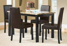 Keystone Dining Room Collection