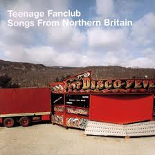Best Trucking Songs Cd - Best Truck 2018 Joey Holiday Funny Trucking Songs Musical Comedy Cd The Best Blogs For Truckers To Follow Ez Invoice Factoring Eddie Stobart All Over World 3cd 58trk Jayne Denham Is Turning Heads With Calamity Northern Daily Leader 17 Towns In 2017 Big Cabin Provides Window Trucking World Meets Hedging Help Identifiying Country Youtube Amazon American Truck 8 Ok Oil Company
