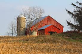 Barn Silo | Donnasdesigns Red Barn With Silo In Midwest Stock Photo Image 50671074 Symbol Vector 578359093 Shutterstock Barn And Silo Interactimages 147460231 Cows In Front Of A Red On Farm North Arcadia Mountain Glen Farm Journal Repurpose Our Cute Free Clip Art Series Bustleburg Studios Click Gallery Us National Park Service Toys Stuff Marx Wisconsin Kenosha County With White Trim Stone Foundation Vintage White Fence 64550176