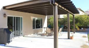 Stylish Patio Cover Designs Patio Cover Design Crafts Home