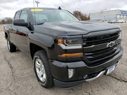 Chevrolet Silverado 1500 For Sale In Davenport, IA 52801 - Autotrader 100 Immediate Job Openings Available In The Quad Cities Area 2014 Imta Supplier Towing Membership Directory By Iowa Motor Truck 2018 Freightliner 114sd Dump For Sale Auction Or Lease Dubuque Country Posts Facebook Plow Spreader Super Trucks Beauty Contest 80 Truckstop 2019 Western Star 4700sb Day Cab Ford F150 Fx4 Sterling Il Moline Davenport Ia Rockford Antique Registration The Elliott Equipment Legacy Garbage And More