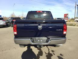 New Dodge RAM 1500 Truck For Sale In Edmonton Used 2002 Dodge Ram 2500 59l Parts Sacramento Subway Truck New Ram 1500 For Sale In Edmton 2008 Big Horn At Country Diesels Serving Pickup Review Research 82019 And Dodgeram Dealership Freehold 2007 Diesel 4x4 Laramie Autocheck Certified 2011 Overview Cargurus 4x4 Best Loaded 2010 4wd Crew Cab Power Pro Trucks Plus Fresh Lifted 2017 Laramie 44 For