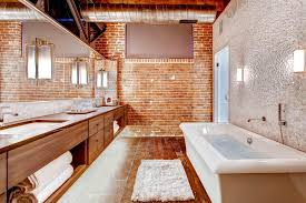 our 40 fave designer bathrooms hgtv