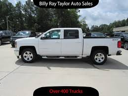 Used Cars For Sale Cullman AL 35058 Billy Ray Taylor Auto Sales Chevy Silverado Prunner For Sale Prunners N Trophy Trucks Five Reasons V6 Is The Little Engine That Can For Sale 2002 Chevy 2500hd 4x4 Regular Cab Longbed W 81l Vortec Chevrolet Avalanche 2500 44 Crew Cab For Sale Chevrolet Silverado Hd Only 74k Miles Stk 1500 Ls Biscayne Auto Sales Preowned New Used In Md Criswell 4500 Rollback 9950 Edinburg With 2500hd Mpg Truck And Van Good The Bad Duramax 4x4 Windshield Replacement Prices Local Glass Quotes