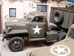 Studebaker US6 2½-ton 6x6 Truck - Wikipedia Studebaker Mseries Truck Wikipedia 1962 Trucks Historic Flashbacks Photo Image Gallery Allwheeldrive And Hemi Power 1950 Pickup Talk About A Bullet Nose Cars And Pinterest 60 1 California Automobile Museum Custom 61 Champ Truck Hobbytalk 1owner 1948 Intertional Pickup Classiccarscom Journal Tcab 7es Forum Registry 1941 Bed Bench I Would So Have This In My House 1952 Extended Cab R10 New To The Forum World Wow Weve Got New Look Studebaker Truck Talk