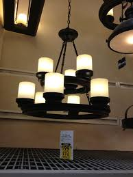 Lowes Canada Dining Room Lighting by Chandelier Excellent Candle Chandelier Lowes Terrific Candle Intended For Dining Room Chandeliers Lowes Decor Jpg