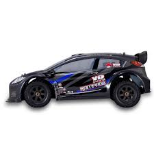 Rampage XR EP Pro 1/5 Scale Electric Rally Car Pin By Ray On Ladies We Can Die For Pinterest Rc Cars Remote Rc Adventures Muddy Tracked Semitruck 6x6 Hd Overkill 4x4 Best Choice Products 12v Kids Battery Powered Control Hpi Savage X 46 Nitro Monster Truck Gas Jlb Racing 21101 110 4wd Offroad Rtr 29599 Free Patrol Ptoshoot Tiny Fat Slash 44 With 1966 Ford F100 Amazoncom Traxxas Tmaxx Scale Toys Games Rock Crawler Car Drives Over Everything Snow Toprc All Trucks Cars Buggys Redcat Rampage Mt 15