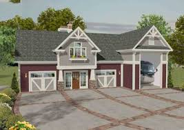 Homes Az Home Garages U United Country Backyards House Plans Attached Garage Samples Dream Designs Rv Port Jpg