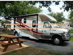 RV Sewer Hose – One Of The Joys Of RV Life! - Canon City Shopper 032018 By Prairie Mountain Media Issuu Top 25 Park County Co Rv Rentals And Motorhome Outdoorsy Cfessions Of An Rver Garden Of The Gods And Royal Gorge Caon City Shopper May 1st 2018 2013 Coachmen Mirada 29ds Youtube Mountaindale Resort Royal Gorge Bridge Colorado Car Dations How To Overnight At Rest Areas The Rules Real Scoop Travels With Bentley 2016