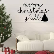 Beautiful Hand Painted Christmas Tree Design Beautiful