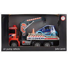 Buy John Lewis Air Pump Vehicle Crane Truck | John Lewis Toy Tow Truck Matchbox Thames Trader Wreck Truck Aa Rac Lego 60137 Tow Trouble At Hobby Warehouse Amazoncom Tonka Classic Steel Toys Games Lesney 13 Disney Pixar Cars Mater 8 Pushalong Mini Action Series Brands Products 1953 Chevy Blue Kinsmart 5033d 138 Scale Diecast 1955 Stepside Jada 96402 124 Funko Pop Vinyl Of Oz Max Rdiscontinued By Manufacturer Top Trucks For Kids Every Age And Interest Paw Patrol Chases Tow Truck Chase Figure Genuine