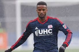Revolution Injury Report: Darrius Barnes Returns To Training - The ... Barnes Delem Main Surprises In Sounders Starting Xi Against Field Stock Photos Images Alamy Et Images De San Jose Earthquakes V New England Revolution March Player Of The Month Chris Tierney The Bent Musket John Heres How Roster Might Change This Week Prost Houston Dynamo And Getty Mls Celebrate Greenhouse Opening August 2017 Msgnetworkscom Deltas Forward Tommy Heinemann On Playing The Cmos York Cmos Offseason Preview Lower Tier Gems E Pluribus Loonum