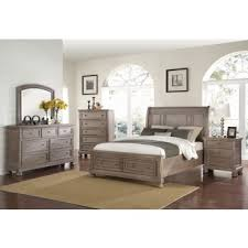 Kira Queen Storage Bed by Storage Beds Wood Beds Bedroom Bernie U0026 Phyl U0027s Furniture