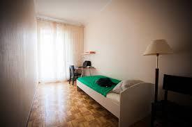 100 St Petersburg Studio Apartments Accommodation In Liden Denz