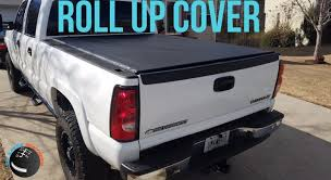 Bed : Premium Tonneau Cover Roll Rugged Up Liner Truck Bed Covers ... The Bed Cover That Can Do It All Drive Diamondback Hd Atv Bedcover Product Review Covers Folding Pickup Truck 81 Unique Rolling Dsi Automotive Bak Industries Soft Trifold For 092019 Dodge Ram 1500 Rough Looking The Best Tonneau Your Weve Got You Tonno Pro Fold Trifolding 52018 F150 55ft Bakflip G2 226329 Extang Encore Tri Auto Depot Hard Roll Up Rated In Helpful Customer Reviews