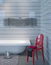 horizontalen heizkörper für badezimmer idfdesign