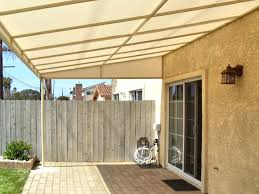Patio Ideas ~ Canopy For Over Patio Doors Awnings For Patio ... Residential Shade Fabrics Sunbrella Roof Top Awning Chrissmith Retractable Awning Albany Ny Window Fabric Else Will Do Fixedweather Protection Used Patio Ideas Canopy For Over Doors Awnings Prices Lawrahetcom Outdoor Designed Rain And Light Snow With Home Depot Rv Replacement Free Shipping Shadepro Inc General Commercial Canvas Bromame