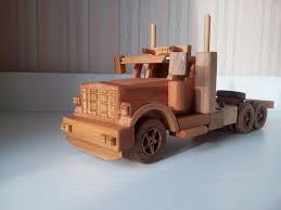 Pin By Артем Петмансон On Wooden Trucks | Pinterest | Wooden Truck ... Wooden Trucks On Behance Wooden Fire Truck Kmart Handmade Toy Usps Delivery Big Wood Trucks Thomas Train T145w And Friends Educational Car Puzzle Diy Toy And Cars Children Make Your Own Custom 27 Best Caps Images On Race Car Transporter With Two Race Ikonic Toys Ceeda Cavity Dump Pip Soxpip Sox Products The Sport Tractor With Turning Wheels By Myfathershandsllc Etsy Diys Pinterest