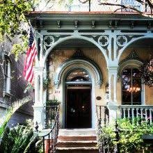 Dresser Palmer House Ghost by 306 Best Savannah Hotels Inns And B U0026bs Images On Pinterest