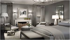 Full Size Of Bedroomslight Grey Bedroom Paint Ideas Master Walls Gray Large