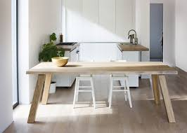 17 modern dining room sets uk living room natural hessian