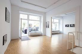 kunst galerie in berlin galerie akonzept at berlin
