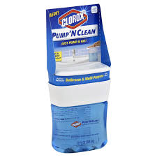 Drano To Clean Bathtub by H E B Guide To Clean Tub U0026 Shower Cleaners