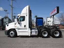 USED 2014 FREIGHTLINER CASCADEVO TANDEM AXLE DAYCAB FOR SALE FOR ... 2015 Freightliner Coronado For Sale 1437 Forsale Rays Truck Sales Inc 2003 Sterling Lt9500 Tandem Axle Cab And Chassis For Sale By Arthur Trucks Miller Used Trucks Sleeper Sale Used 2014 Peterbilt 579 Tandem Axle Daycab In 2000 Sterling Lt7500 Cargo Truck Less